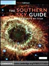 The Southern Sky Guide (eBook)